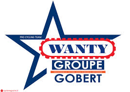 Wanty-Groupe Gobert logo.jpg