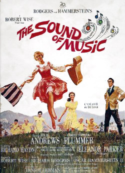 Sound of music2.jpg