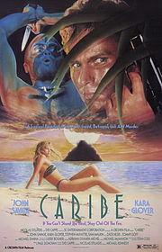 Caribe-movie-poster-1986-1020256235.jpg