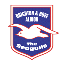 Brighton &HA 2.PNG
