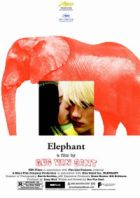 Elephant movie poster2.jpg