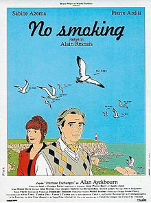No Smoking Alain Resnais.jpg