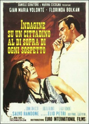 Investigation of a Citizen Above Suspicion Poster.jpg