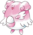 Blissey.png