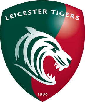 Fitxer:Logo Leicester Tigers.png