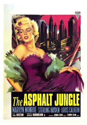 The Asphalt Jungle.jpg