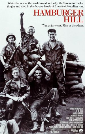 Hamburger hill.jpg
