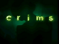 Crims (sèrie any 2000).PNG