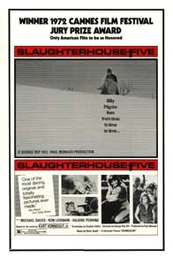 Original movie poster for the film Slaughterhouse-Five.jpg