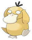 Psyduck.png