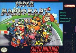 Supermariokart box.JPG