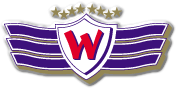 Club Jorge Wilstermann.png