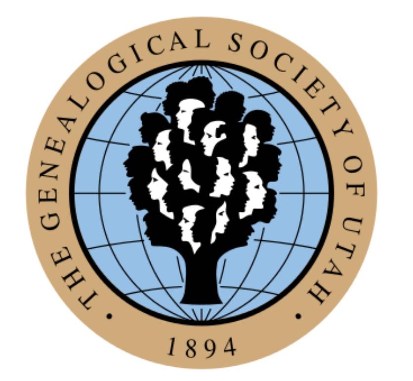 Societat geneal gica de utah viquip dia l 39 enciclop dia for California chiude l utah