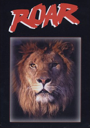 Roar film poster.jpeg