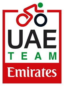 UAE Team Emirates logo.JPG