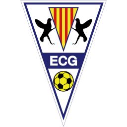 Fitxer:Escut EC Granollers.png