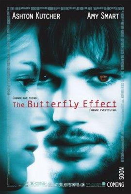 the butterfly effect viquip232dia lenciclop232dia lliure