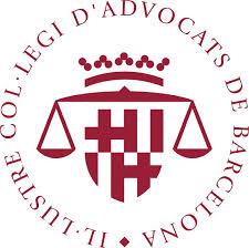 Il Lustre Col Legi De L Advocacia De Barcelona Viquipèdia L Enciclopèdia Lliure