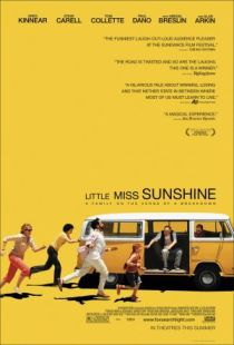 Little miss sunshine poster2.jpg
