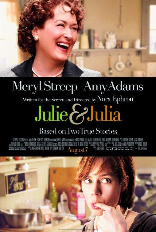 Julie & Julia.jpg