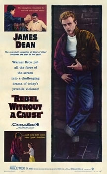 Rebel without a cause4322.jpg
