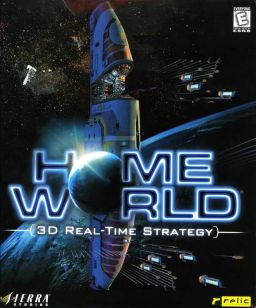 Homeworld (video game) box art.jpg