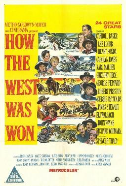 How the west was won322.jpg