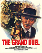 The Grand Duel 1972 Poster.jpg