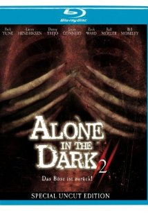 alone in the dark 2 pel183l237cula viquip232dia l