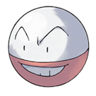 Electrode.png