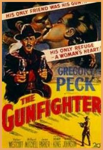 The Gunfighter.jpg