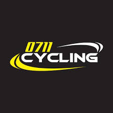 0711 Cycling logo.jpg