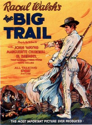 The Big Trail.jpg