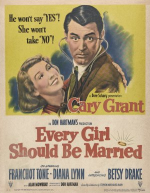 Every Girl Should Be Married FilmPoster.jpeg