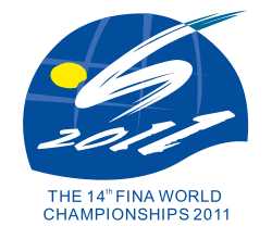 2011 World Aquatics Championships logo.png