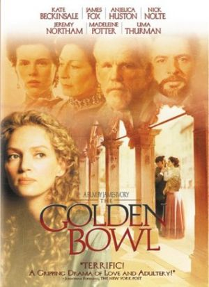 The Golden Bowl pòster.jpg