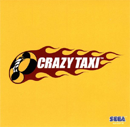 CrazyTaxi cover.png