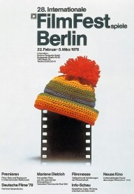 28th Berlin International Film Festival poster.jpg