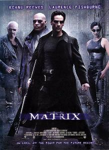 Resultat d'imatges de matrix