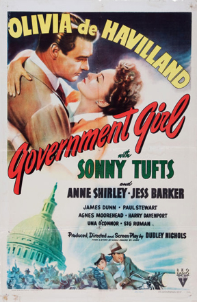 Government Girl 1943 Poster.jpg