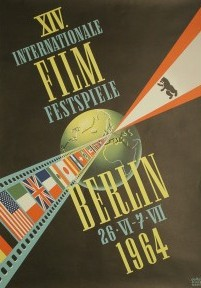 14th Berlin International Film Festival poster.jpg