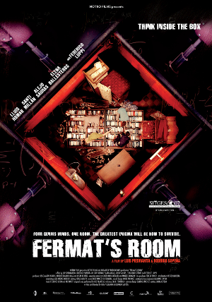 Fermat S Room