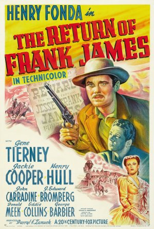 The Return of Frank James.jpg