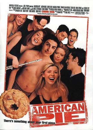 Fitxer:American pie poster.jpg