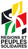 Regions i Pobles Solidaris