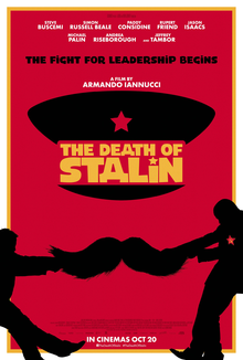 The Death of Stalin.png