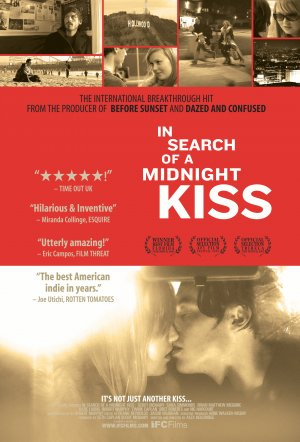 In Search of a Midnight Kiss.jpg