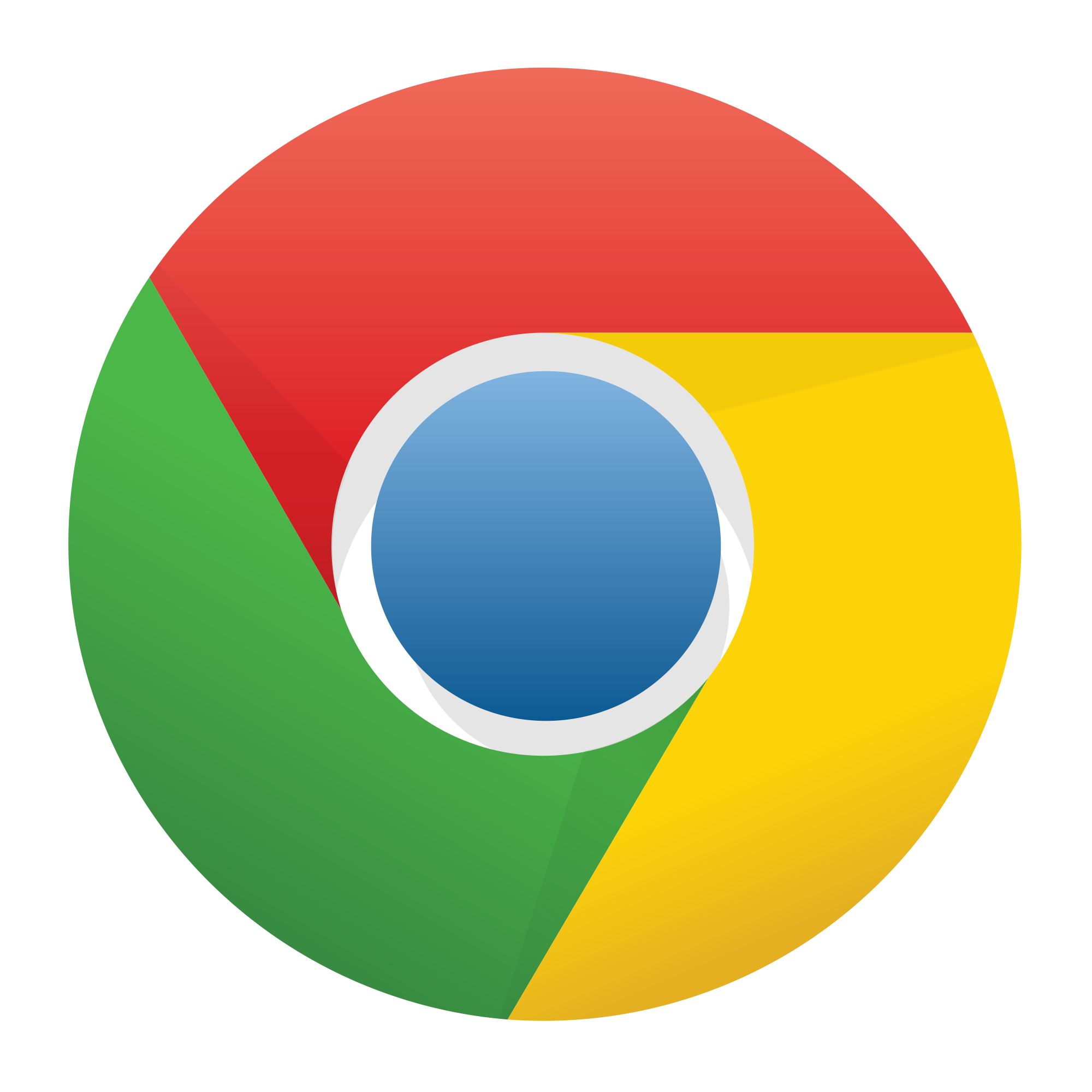 Google Chrome Images | FemaleCelebrity