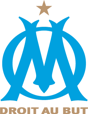 Fitxer:Olympique Marseille.png