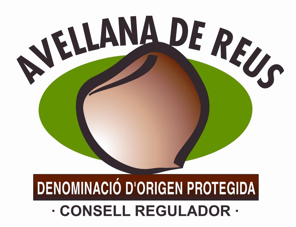 Avellana de Reus - Viquipèdia, l'enciclopèdia lliure